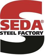 Job offers, jobs at Seda Steel Factory srl