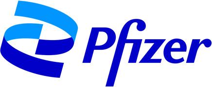 Locuri de munca la Pfizer