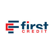Job offers, jobs at S.C. FIRST CREDIT ADVISORS S.R.L.