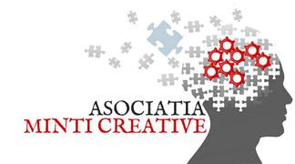 Locuri de munca la Asociatia Minti Creative