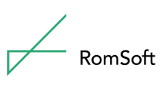 Job offers, jobs at RomSoft SRL