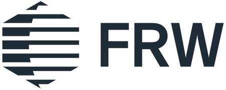 F&R Worldwide SRL