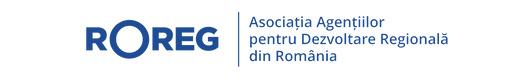 Job offers, jobs at Asociația Agențiilor Pentru Dezvoltare Regională Din România – ROREG