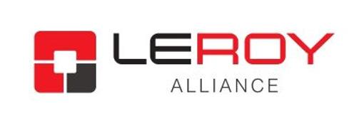 Job offers, jobs at Leroy Alliance