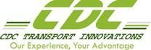 Job offers, jobs at CDC TRANSPORT INNOVATIONS SRL