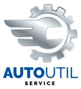 Locuri de munca la Auto Util Service
