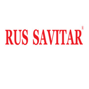 Job offers, jobs at RUS SAVITAR SA