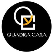 Job offers, jobs at Quadra Casa