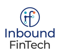 Job offers, jobs at Inbound FinTech