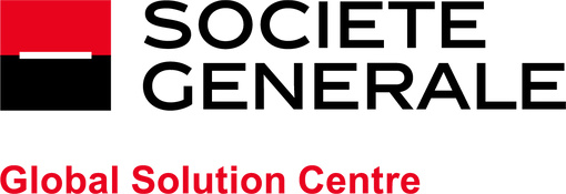 Job offers, jobs at Societe Generale Global Solution Centre
