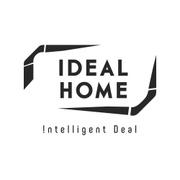 Locuri de munca la IDEAL HOME REALTY SRL