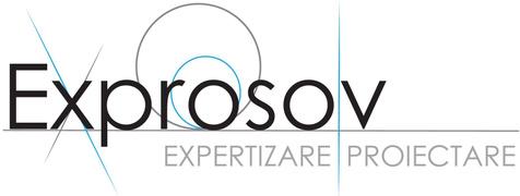 Locuri de munca la SC EXPROSOV SRL