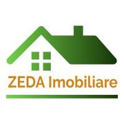 Job offers, jobs at ZEDA Consultanta Imobiliara