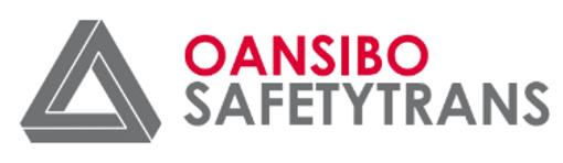 Locuri de munca la OANSIBO SAFETYTRANS SRL