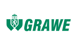 Job offers, jobs at GRAWE ROMANIA ASIGURARE SA