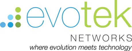 Job offers, jobs at Evotek Networks