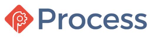 Locuri de munca la PROCESS IT&C SERVICES