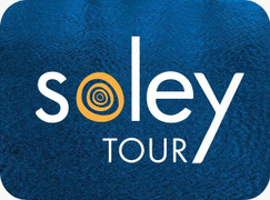 Job offers, jobs at Soley Tour