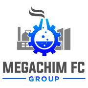 Job offers, jobs at Megachim Fc Group