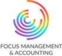 Locuri de munca la FOCUS MANAGEMENT & ACCOUNTING SRL