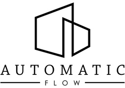 Job offers, jobs at Automatic Flow SRL