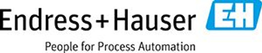 Locuri de munca la Endress+Hauser Romania SRL