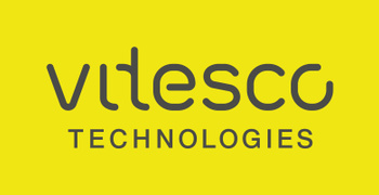Job offers, jobs at Vitesco Technologies Engineering Romania SRL