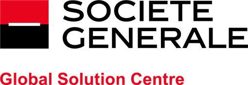 Locuri de munca la Societe Generale Global Solution Centre