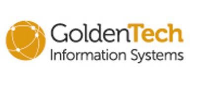 Job offers, jobs at GoldenTech Information systems LTD
