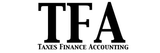 Job offers, jobs at TFA SRL