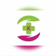 Job offers, jobs at Karimpharm