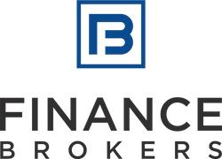 Locuri de munca la Finance Brokers Network