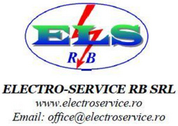 Job offers, jobs at ELECTRO SERVICE RB