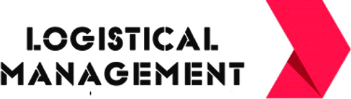 Logistical Management Limited