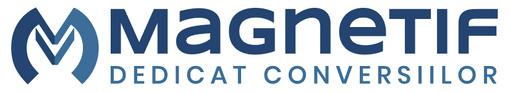 Job offers, jobs at Magnetif Digital