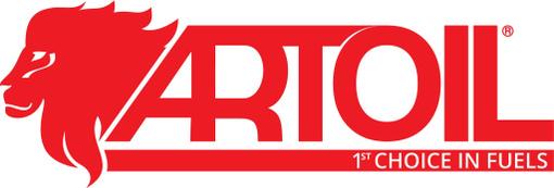 Job offers, jobs at Artoil SRL