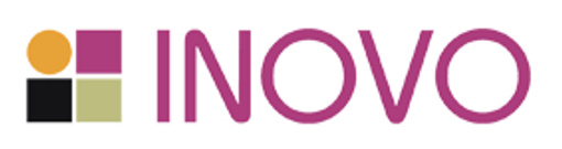 Locuri de munca la Cora Inovo Mobili SRL