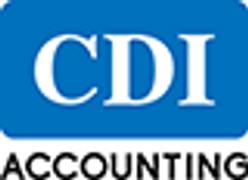 Locuri de munca la CDI ACCOUNTING SRL