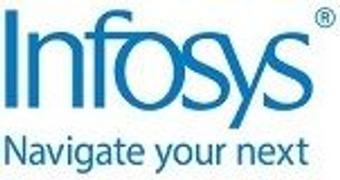 Locuri de munca la INFOSYS Consulting