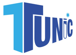 Job offers, jobs at TUNIC BIOLAB