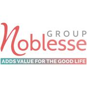 Locuri de munca la Noblesse Group International