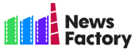 Job offers, jobs at News Factory