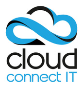 Job offers, jobs at Cloud Connect IT SRL