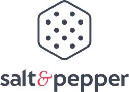 Job offers, jobs at Salt & Pepper