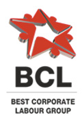 Best Corporate Labour Group