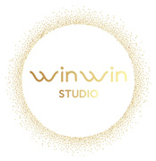 Job offers, jobs at WinWIn Studio