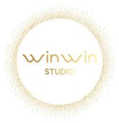 Locuri de munca la WinWIn Studio