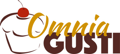 Job offers, jobs at OMNIA GUSTI SRL
