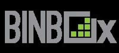 Job offers, jobs at BINBOX GLOBAL SERVICES SRL