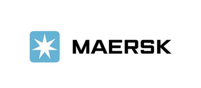 Locuri de munca la Maersk